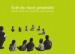 Svět do všech předmětů: globální témata pro 2. stupeň ZŠ a víceletá gymnázia