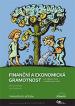 Finanční a ekonomická gramotnost pro základní školy a víceletá gymnázia