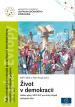 Život v demokracii: Učební plány VDO/VLP pro druhý stupeň ZŠ