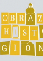 Obrazy historie regionu