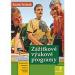 Zážitkové výukové programy