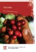 Svět v nákupním košíku (8 manuálů k programu globálního vzdělávání)
