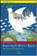 EDC/HRE Volume V: Exploring Children's Rights
