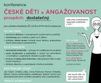 konference2.png