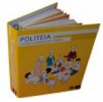POLITEIA - výchova demokratického občana