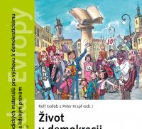 2013-10-17 10_15_39-Život v demokracii_ Učební plány VDO_VLP pro druhý stupeň základních škol - Adob.png